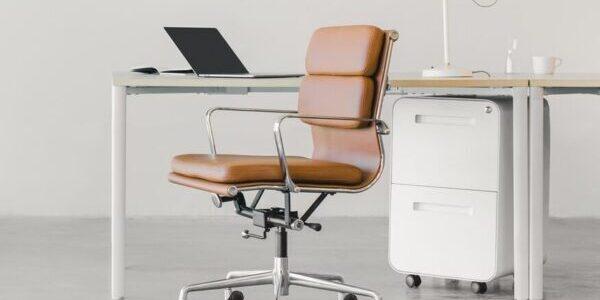 Melhores Cadeiras Ergonómicas